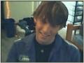 sexy webcam guy