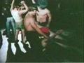 Kip Noll Disco Scene