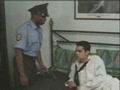 Cops & Seamens Sc2