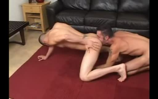 fucked by a huge cock