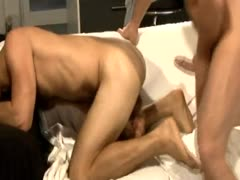 Daddy Loves Dick Full Movie