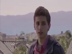 A Short Gay Film 21