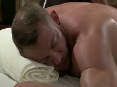 12-10 4 Mike Dozer and Shay Michaels' Orgasmic Adventure