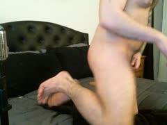 SBC69 on cam using dildos