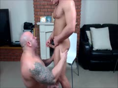 beefymuscle.com - muscle fuck