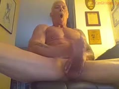 pbarbaro webcam 2