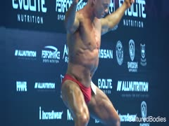 FIWE Poland 2017 (No nudity)