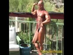 Rusty Jeffers clips