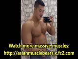 beefymuscle.com - Muscleboy